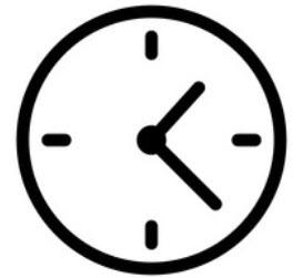 ordinační hodiny